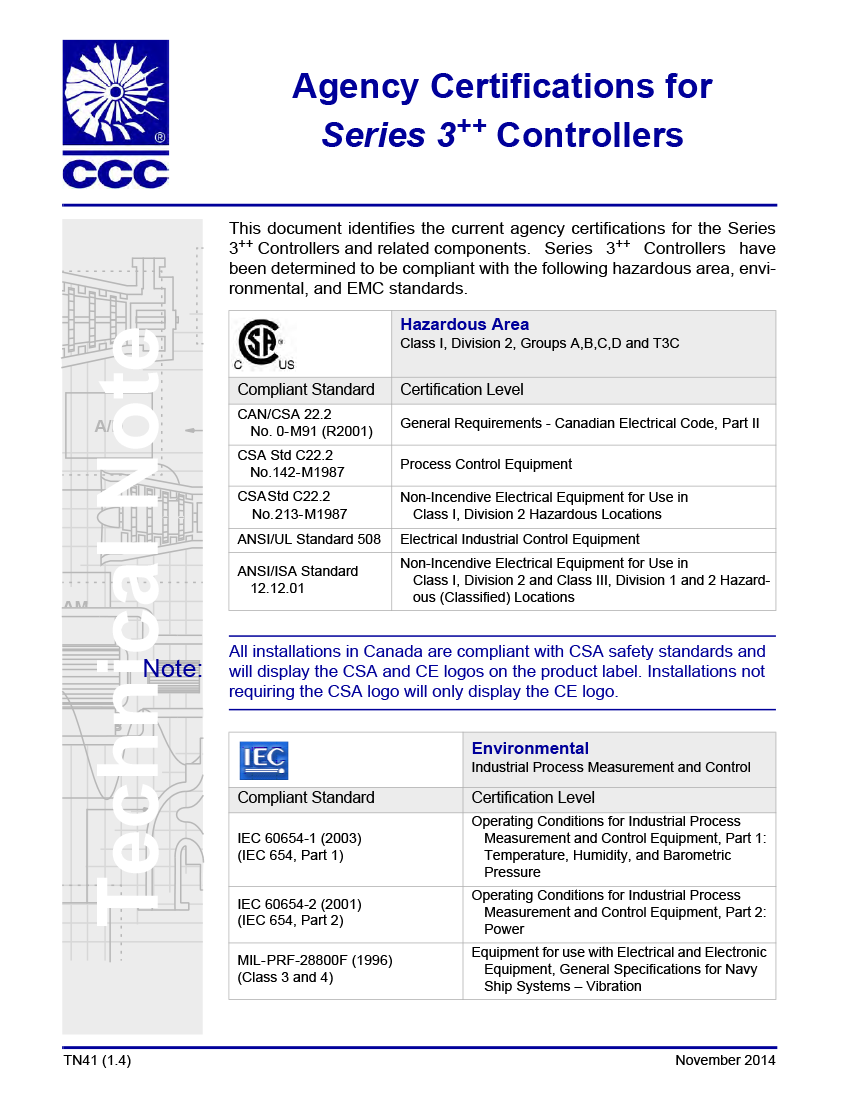 Ccc Series 3 Wiring Diagram Opinions About 2009 Lincoln Mkz Compressor Controls Corporation Rh Cccglobal Com Battery Bank Engine