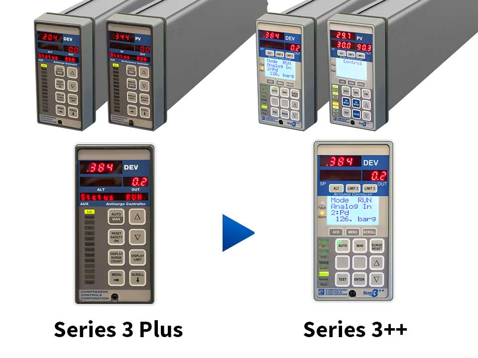 series 3 ccc compressor controls corporation rh cccglobal com Parallel Wiring Diagram Wiring Batteries in Series